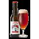 Cerveza Roya