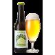 Cerveza Lemon Borda